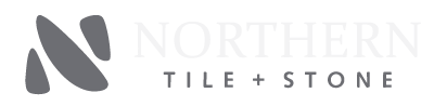 Northern Tile + Stone Logo